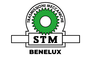 STM_Benelux